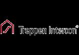Treppen Intercon