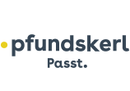 pfundsKERL