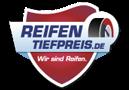 Reifentiefpreis.de