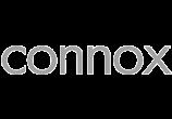 Connox