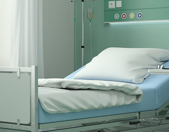 Krankenzusatzversicherung Vergleich