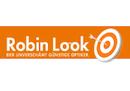 Robin Look