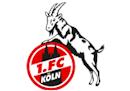 1. FC Köln Fanshop