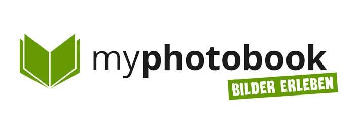 b4f7b64261bc0e ≫ myphotobook Gutschein • 5€ Rabatt • Mai 2019