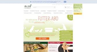 alsa-hundewelt