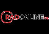 RADONLINE.DE