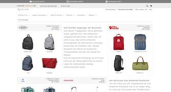 rucksack-spezialist