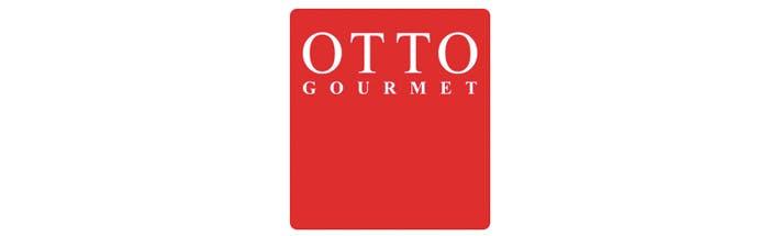 Otto Gourmet Gutschein 11 Rabatt Februar 2019