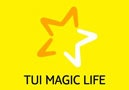 TUI Magic Life