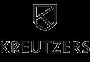 Kreutzers