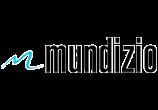mundizio