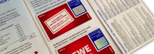Der große Payback Check – Alle Infos zur Rabatt-Karte