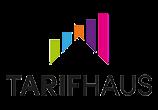 Tarifhaus