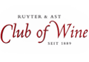 Club of Wine