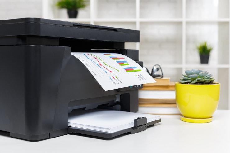 Office-Discount Gutschein