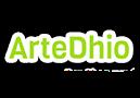 ArteDhio