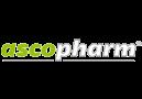 ascopharm