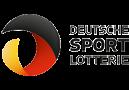 Deutsche Sportlotterie