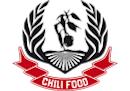 Chili Shop 24