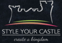 Style your Castle