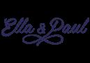 Ella & Paul