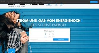 energiehoch3
