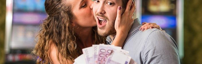 auszahlung online casinos mit paypal