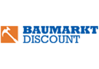 Baumarkt Discount