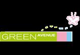 Green Avenue