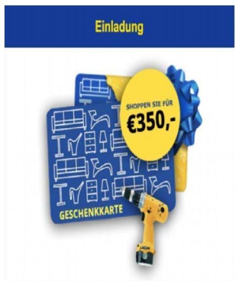 Ikea Gutschein Top Rabattcodes Februar 2019