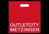 OUTLETCITY.COM