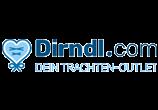 Dirndl.com