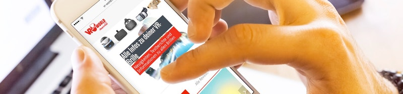 Media Markt App