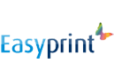 Easyprint