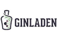 Ginladen
