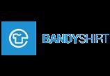Bandyshirt