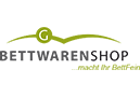 bettwaren-shop