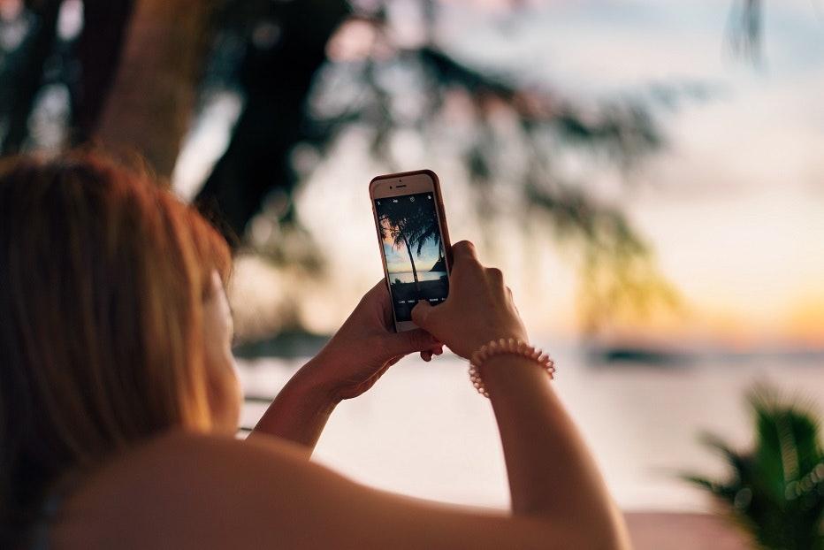 Günstige Smartphones mit gutem Preis-Leistungs-Verhältnis
