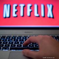 So findet ihr versteckte Netflix Genre Listen und geheime Filme