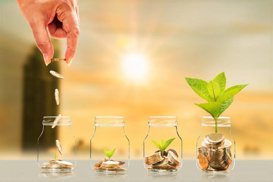 Heizkosten sparen leicht gemacht: So spart man bis zu 375€ pro Jahr