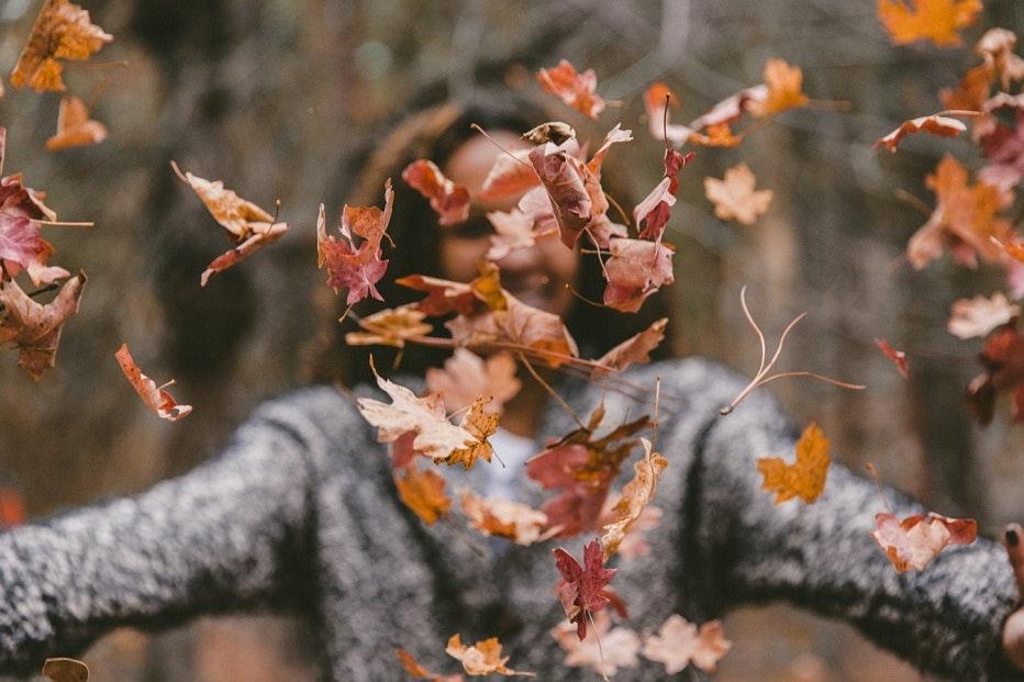 Herbst und Winter 2018: Die Modetrends in Sachen Mantel Damen