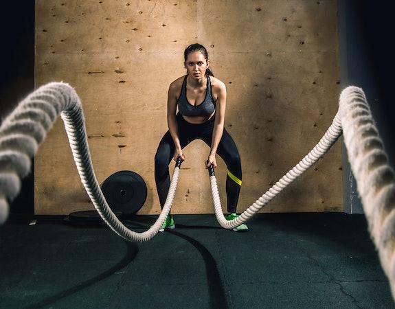 Günstige Fitnessstudios - Der aktuelle Preisvergleich