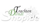 Trachten Dirndl Shop