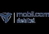 Mobilcom debitel treue gutschein