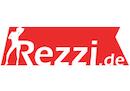 Rezzi