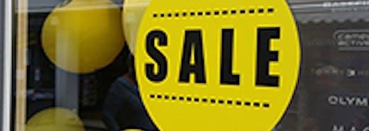 Preispsychologie der Händler – Ist Geiz geil oder sind wir doch blöd?