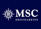 MSC Kreuzfahrten