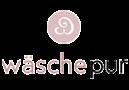 Wäschepur