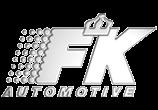 FK Automotive