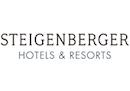 Steigenberger Hotels